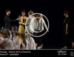 Remise de Prix Dimanche-DSC04057