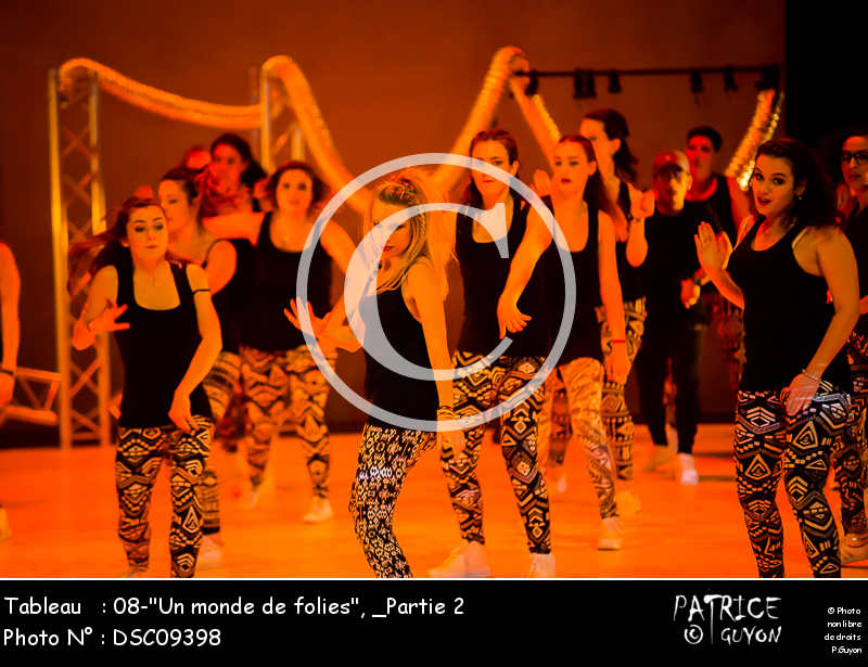 _Partie 2, 08--Un monde de folies--DSC09398