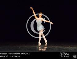 079-Jeanne JACQUOT-DSC08625