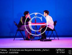 _Partie 1, 19-Interlude avec Benjamin et Estelle-DSC07530