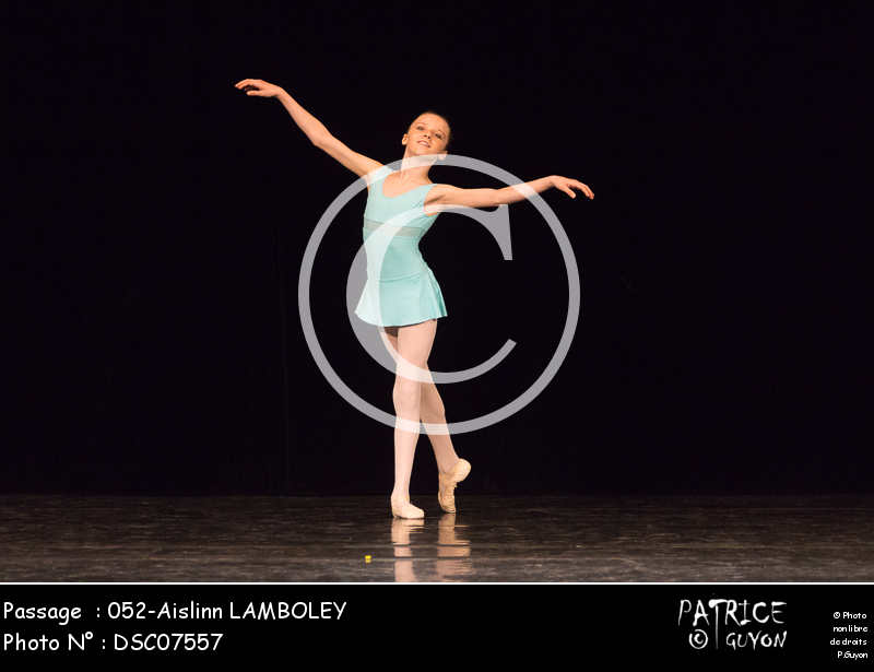 052-Aislinn LAMBOLEY-DSC07557