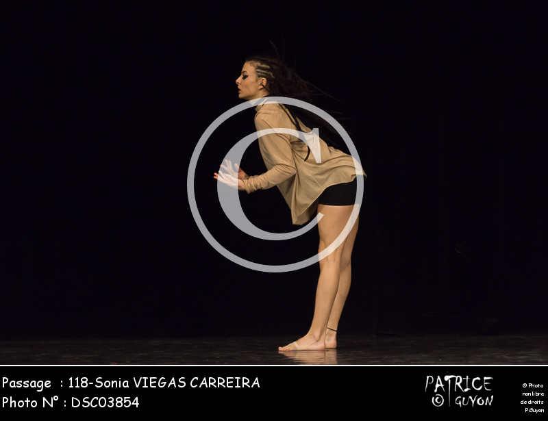 118-Sonia VIEGAS CARREIRA-DSC03854
