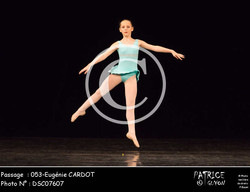 053-Eugénie_CARDOT-DSC07607
