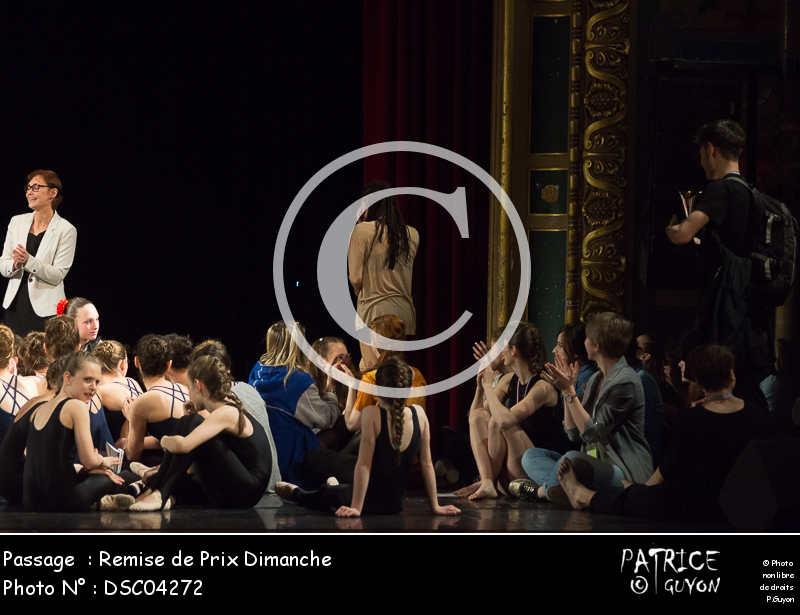 Remise de Prix Dimanche-DSC04272