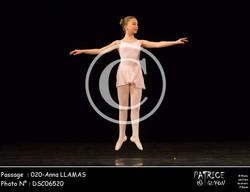 020-Anna LLAMAS-DSC06520