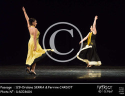 129-Oralana SERRA & Perrine CARDOT-DSC03604
