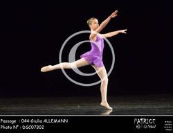 044-Giulia ALLEMANN-DSC07302