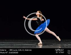 184-Lucie, GAL-4-DSC03030
