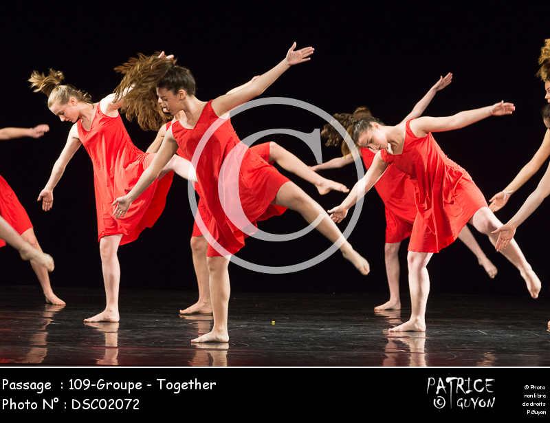 109-Groupe - Together-DSC02072