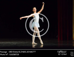 083-Emma KLINGELSCHMITT-DSC08729