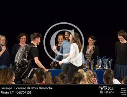 Remise de Prix Dimanche-DSC04103