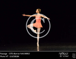 070-Marion NAVARRO-DSC08184