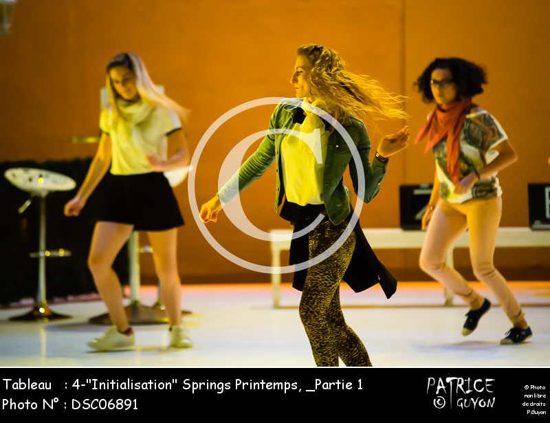 _Partie 1, 4--Initialisation- Springs Printemps-DSC06891