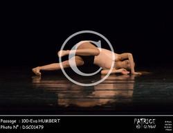 100-Eva HUMBERT-DSC01479