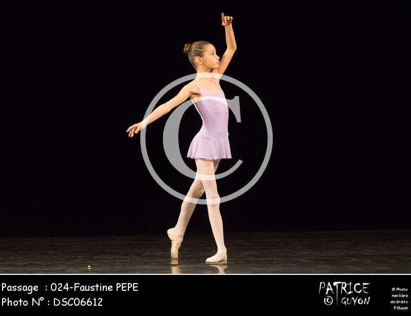 024-Faustine PEPE-DSC06612