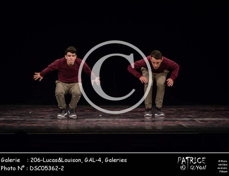 206-Lucas&Louison, GAL-4-DSC05362-2