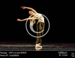 097-Loriane BORIE-DSC09515
