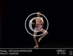 034-Camille LECHEVALIER-DSC07143
