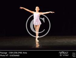 018-LEBLOND Anna-DSC06460