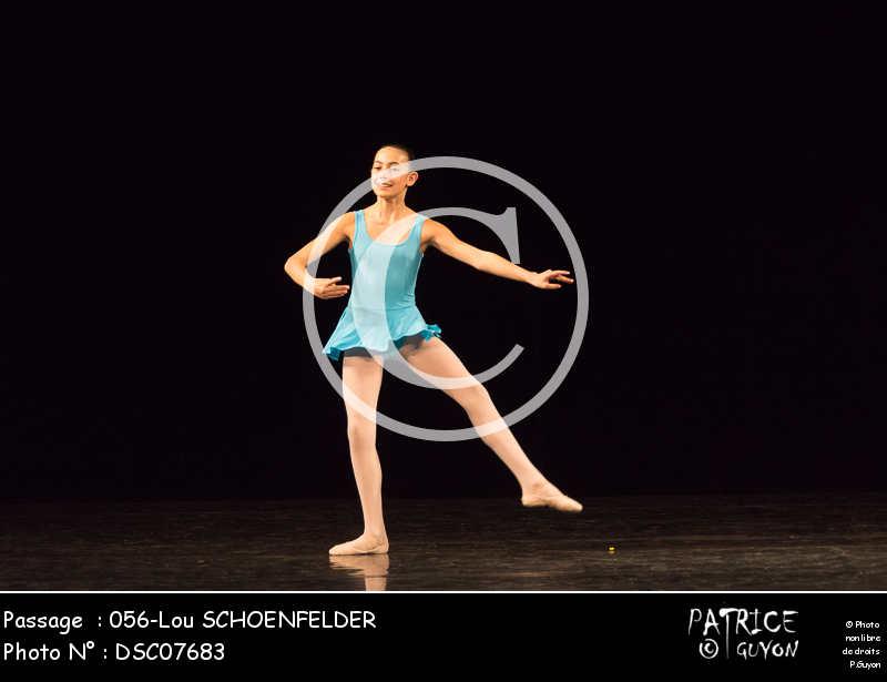 056-Lou SCHOENFELDER-DSC07683