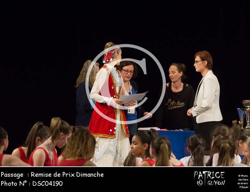 Remise de Prix Dimanche-DSC04190