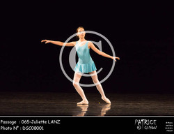 065-Juliette LANZ-DSC08001