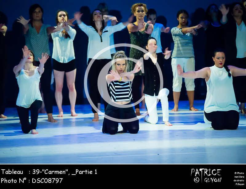 _Partie 1, 39--Carmen--DSC08797