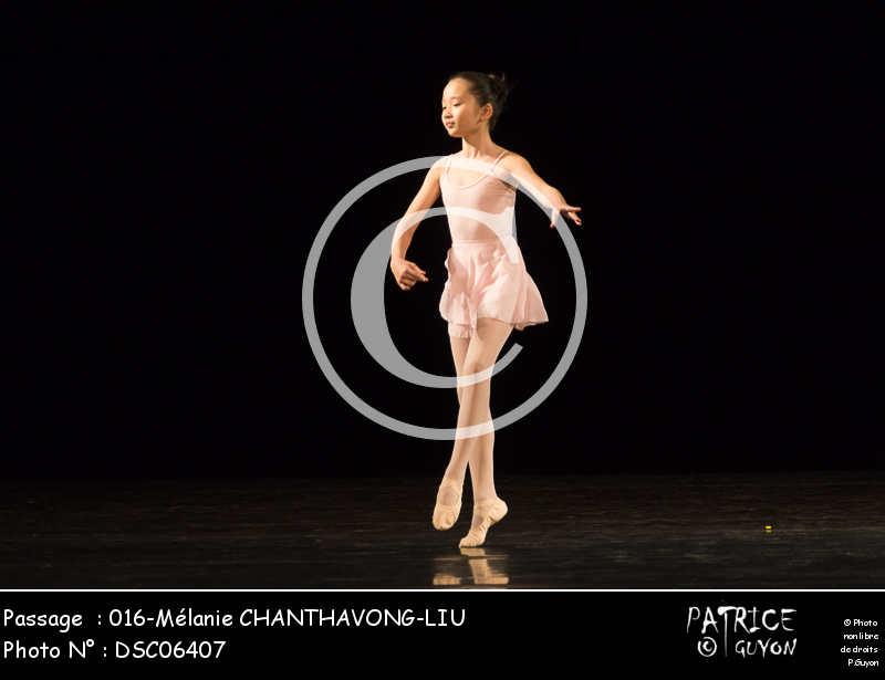 016-Mélanie_CHANTHAVONG-LIU-DSC06407