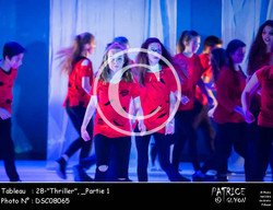 _Partie 1, 28--Thriller--DSC08065
