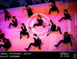 _Partie 2, 04--Brother--DSC00840