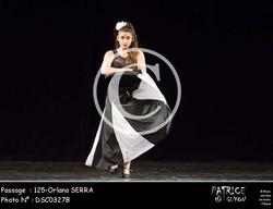125-Orlana SERRA-DSC03278