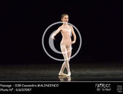 038-Cassandra MALINCENCO-DSC07057