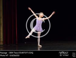 009-Tess COURTOT-COQ-DSC06203