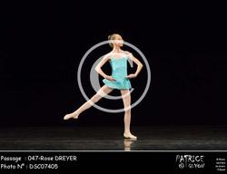 047-Rose DREYER-DSC07405