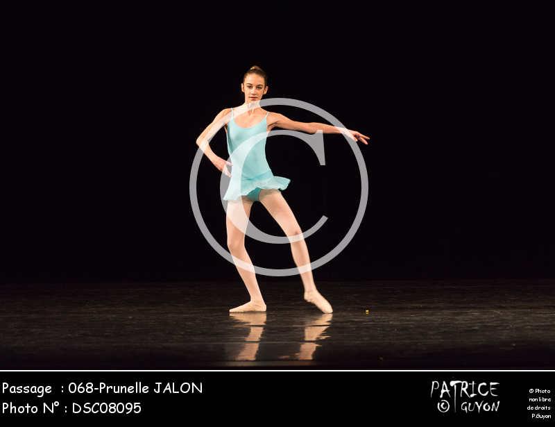 068-Prunelle JALON-DSC08095