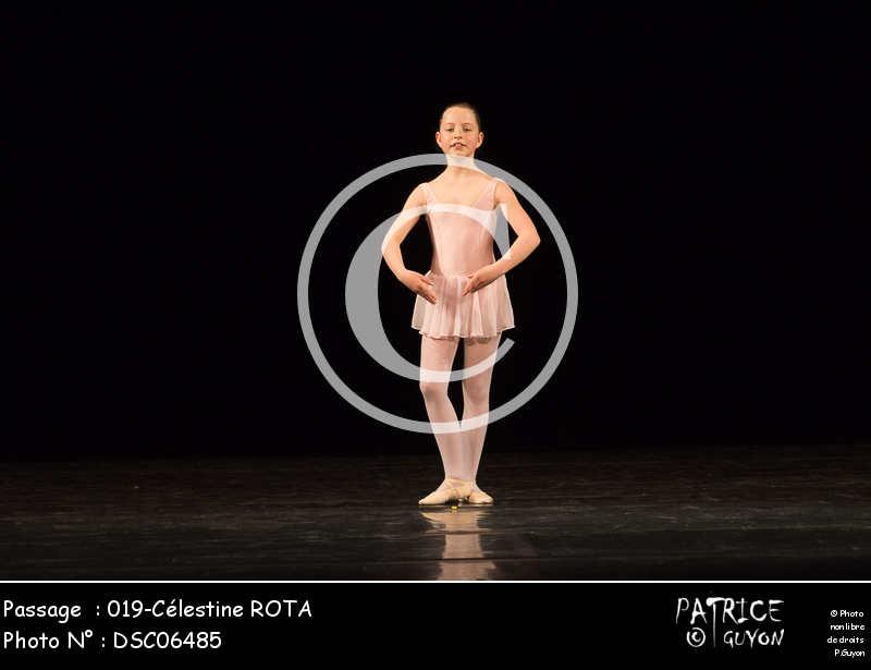 019-Célestine_ROTA-DSC06485