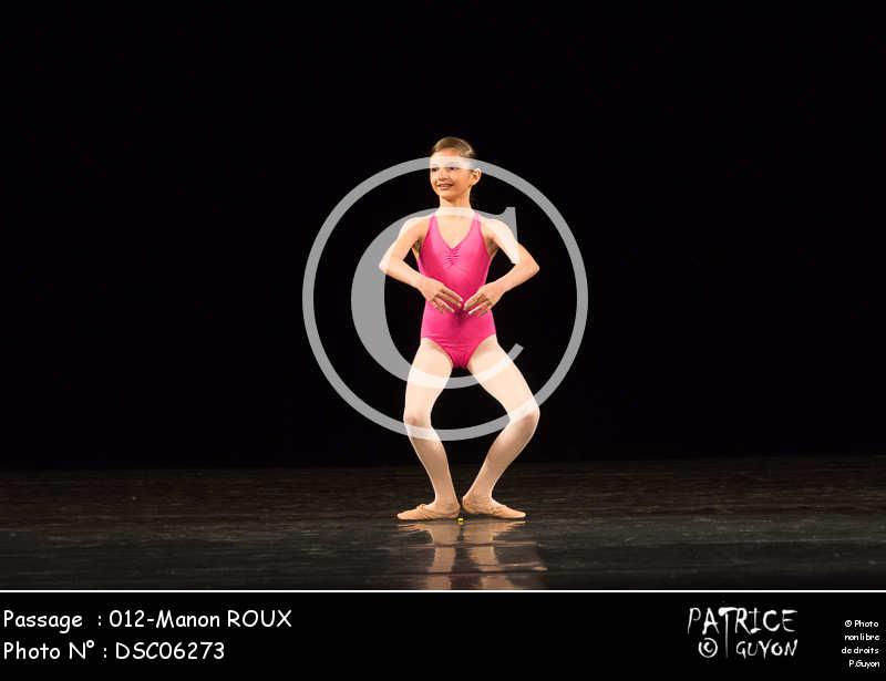 012-Manon ROUX-DSC06273