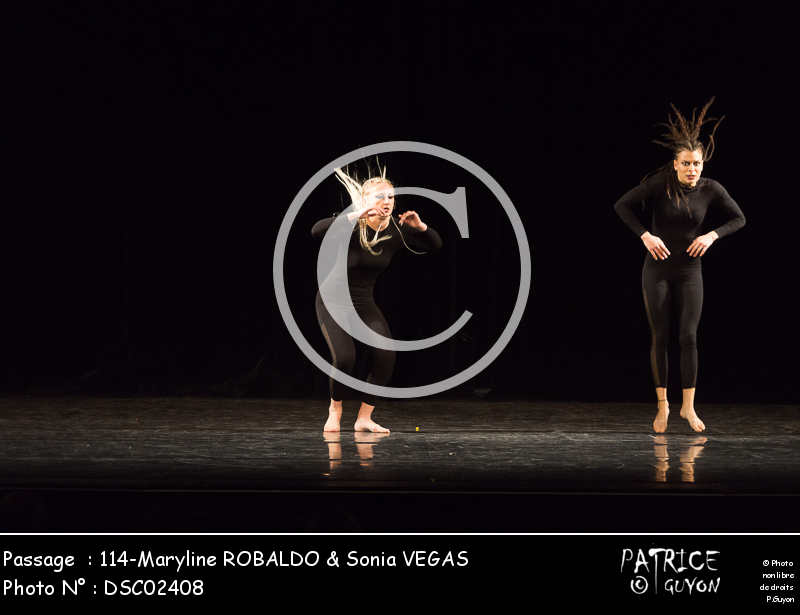 114-Maryline ROBALDO & Sonia VEGAS-DSC02408
