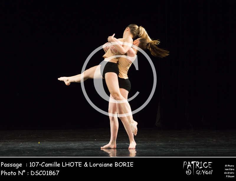 107-Camille LHOTE & Loraiane BORIE-DSC01867