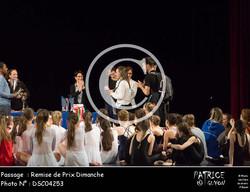 Remise de Prix Dimanche-DSC04253