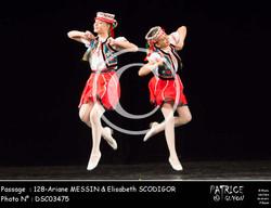 128-Ariane MESSIN & Elisabeth SCODIGOR-DSC03475