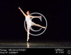 081-Jemina PUSSEY-DSC08677