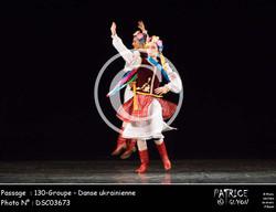130-Groupe - Danse ukrainienne-DSC03673
