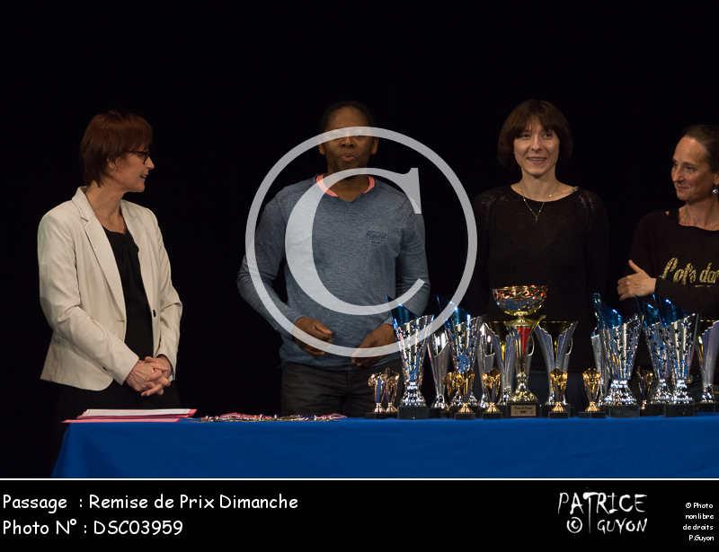 Remise de Prix Dimanche-DSC03959