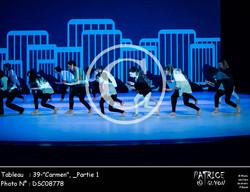 _Partie 1, 39--Carmen--DSC08778