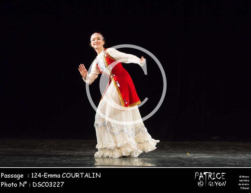 124-Emma COURTALIN-DSC03227
