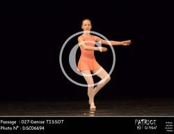 027-Denise TISSOT-DSC06694