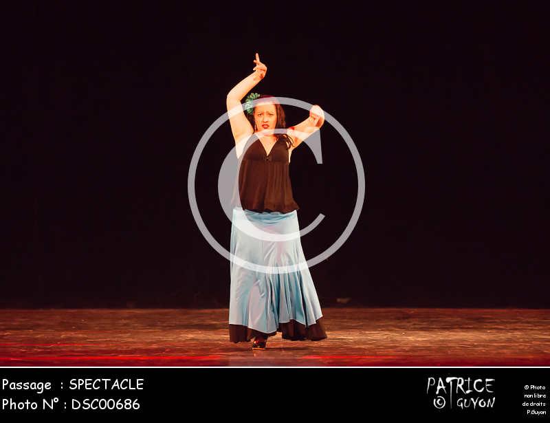 SPECTACLE-DSC00686
