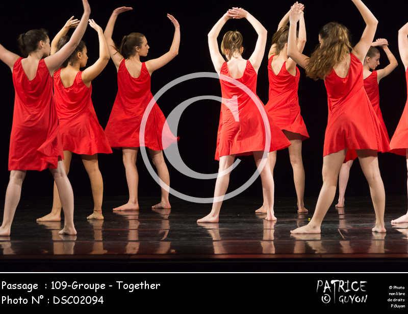 109-Groupe - Together-DSC02094