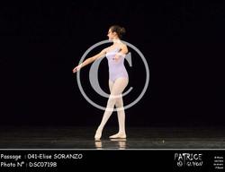 041-Elise SORANZO-DSC07198